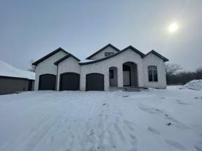 Property for sale at 2029 NE Bluestone Drive, Lee'S Summit,  Missouri 64064