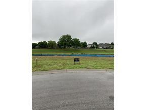 Property for sale at 219 SW Tiller Court, Lee'S Summit,  Missouri 64082