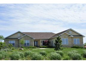 Property for sale at 13400 Donahoo Road, Kansas City,  Kansas 66109