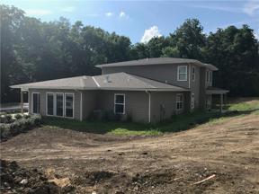 Property for sale at 400 Clayview - 416 Drive, Liberty,  Missouri 64068