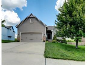 Property for sale at 628 Avondale Lane, Raymore,  Missouri 64083