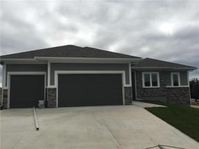 Property for sale at 1200 Logan Drive, Pleasant Hill,  Missouri 64080