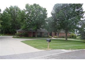 Property for sale at 3019 South Street, Lexington,  Missouri 64067