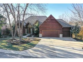 Property for sale at 26282 W 110th Terrace, Olathe,  Kansas 66061