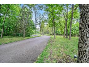 Property for sale at 27935 W 95th Street, De Soto,  Kansas 66018