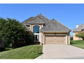 Property for sale at 5652 NE Northgate Crossing, Lee's Summit,  Missouri 64064
