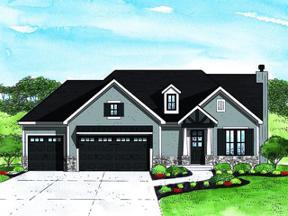 Property for sale at 3053 NW Thoreau Lane, Lee'S Summit,  Missouri 64081