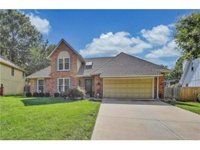 Property for sale at 9217 W 112Th Terrace, Overland Park,  Kansas 66210