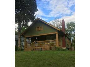 Property for sale at 1162 E 75th Terrace, Kansas City,  Missouri 64131