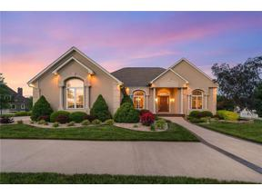 Property for sale at 1201 SE Willow Place, Blue Springs,  Missouri 64014