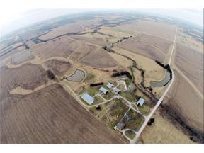 Property for sale at N 900 Road, Eudora,  Kansas 66025