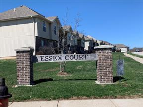 Property for sale at 8700 N Cleveland Avenue, Kansas City,  Missouri 64156
