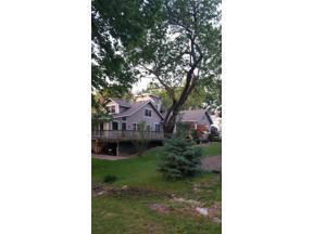 Property for sale at 3 Clipper Drive, Lake Tapawingo,  Missouri 64015