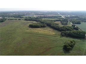 Property for sale at 26120 W 83rd Street, Lenexa,  Kansas 66227