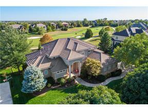 Property for sale at 13845 Horton Drive, Overland Park,  Kansas 66223