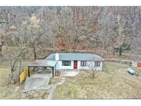 Property for sale at 4334 N 79th Street, Kansas City,  Kansas 66109