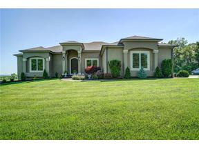 Property for sale at 33905 E Truman Road, Grain Valley,  Missouri 64029