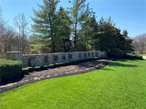 Property for sale at 26712 W 109th Street, Olathe,  Kansas 66061