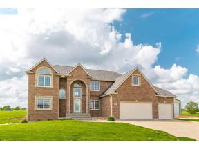Property for sale at 19108 Autumn Lane, Pleasant Hill,  Missouri 64080