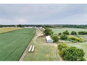 Property for sale at 17370 W 175 Street, Olathe,  Kansas 66062