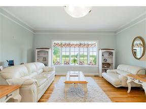 Property for sale at 8062 Howe Road, Lexington,  Missouri 64067
