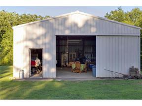 Property for sale at 73 NE 500th Road, Warrensburg,  Missouri 64093