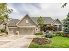 Property for sale at 750 Suffolk Lane, Loch Lloyd,  Missouri 64012