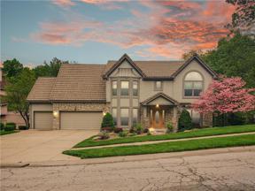 Property for sale at 7701 N Montgall Avenue, Kansas City,  Missouri 64119