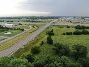 Property for sale at I-49 & Hwy 52 Highway, Butler,  Missouri 64730