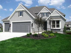 Property for sale at 6005 Marion Street, Shawnee,  Kansas 66218