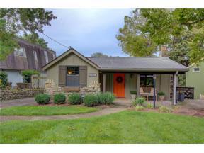 Property for sale at 39 H Street, Lake Lotawana,  Missouri 64086