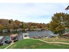 Property for sale at 70 L Street, Lake Lotawana,  Missouri 64086