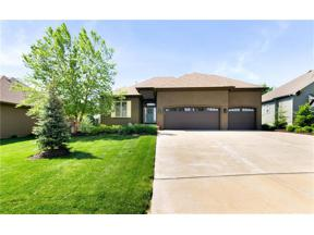 Property for sale at 20603 W 80th Street, Shawnee Mission,  Kansas 66218