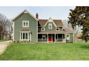 Property for sale at 23724 S Treasure Road, Peculiar,  Missouri 64078