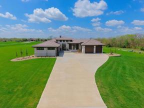 Property for sale at 8902 S Corn Road, Oak Grove,  Missouri 64075