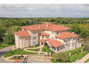 Property for sale at 12600 S Pflumm Road Unit: 203, Olathe,  Kansas 66062