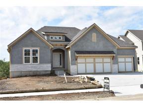 Property for sale at 6022 Marion Street, Shawnee,  Kansas 66218