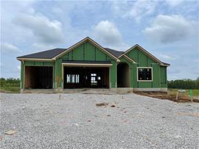 Property for sale at 805 SE Major Street, Blue Springs,  Missouri 64014