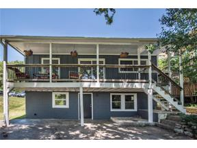 Property for sale at 40 L Lake Shore Drive, Lake Lotawana,  Missouri 64086