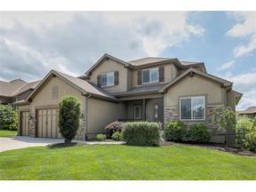 Property for sale at 1224 Kingsland Circle, Raymore,  Missouri 64083