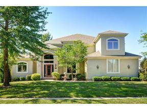 Property for sale at 2170 SW Park Avenue, Blue Springs,  Missouri 64015