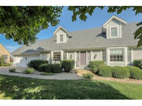 Property for sale at 1920 Hidden Valley Drive, Pleasant Hill,  Missouri 64080
