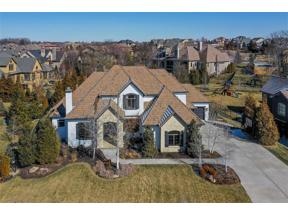 Property for sale at 11418 W 161st Terrace, Overland Park,  Kansas 66221