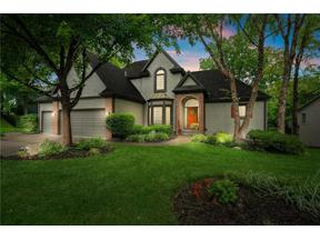 Property for sale at 26312 W 110 Terrace, Olathe,  Kansas 66061