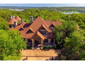Property for sale at 5225 Renner Road, Lake Quivira,  Kansas 66217
