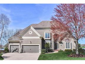 Property for sale at 4305 SW Gull Point Drive, Lee's Summit,  Missouri 64082