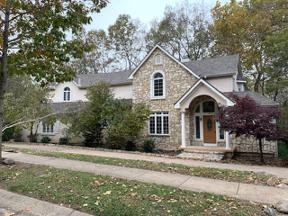 Property for sale at 12370 Summit Street, Kansas City,  Missouri 64145