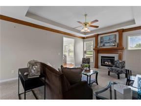 Property for sale at 5108 SW Mallard Point, Lee'S Summit,  Missouri 64082