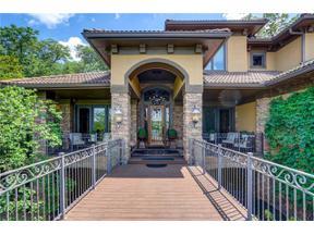 Property for sale at 5 E Loch Lloyd Parkway, Loch Lloyd,  Missouri 64012