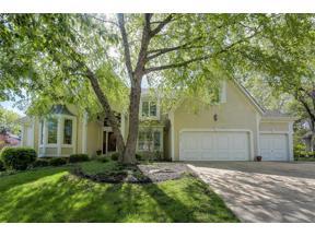 Property for sale at 26401 W 108th Street, Olathe,  Kansas 66061